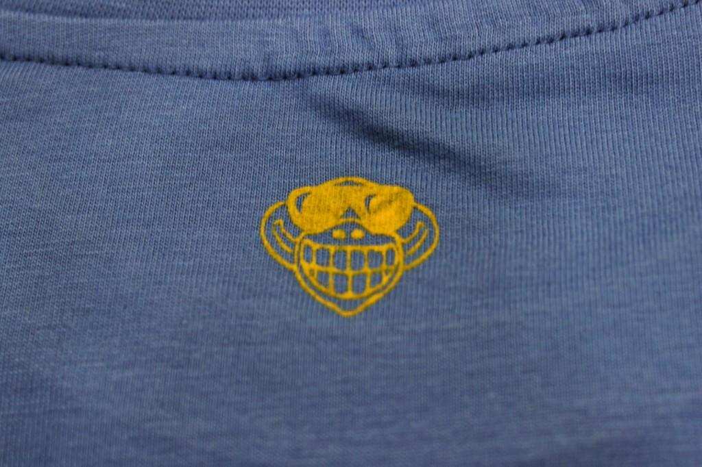 bandarwalla logo