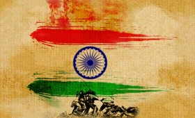India's Independence Day: What Foreigners know.